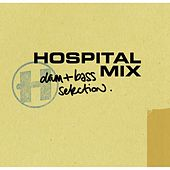 Hospital Mix 1 Digital Selection by Various Artists