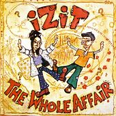 The Whole Affair by Izit