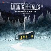 Folge 32: Der nahende Winter von Midnight Tales