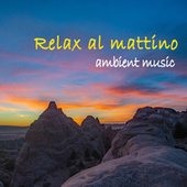 Relax al mattino ambient music de Various Artists