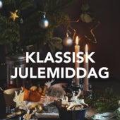Klassisk julemiddag by Various Artists