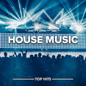 House Music fra Various Artists