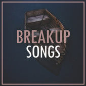 Breakup Songs fra Various Artists