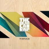 The Dead Can Rap by TheDeadCanRap