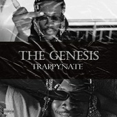 The Genesis de Nathan