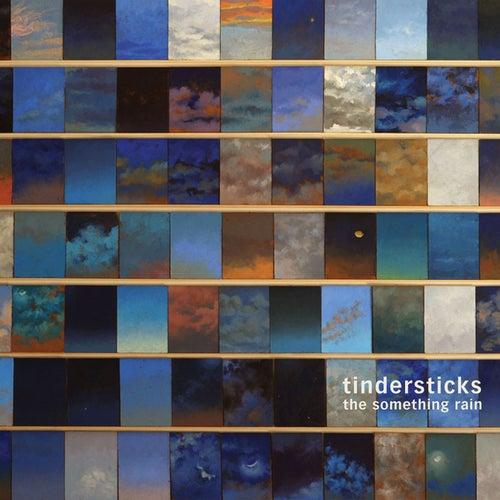 The Something Rain by Tindersticks