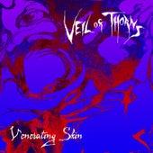 Venerating Skin by Veil Of Thorns