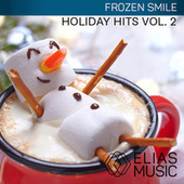 Holiday Hits, Vol. 2 by Various Artists