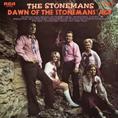 Dawn of the Stonemans' Age von The Stonemans