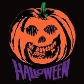 Halloween de Mr Bones and The Boneyard Circus