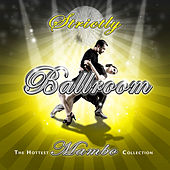 Strictly Ballroom Mambo de Various Artists