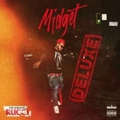 Midget (Deluxe) by Rucci