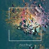 EICHTAL RAW Vol. 1 de Various Artists