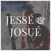 Jessé e Josué (Acústico) (Ao Vivo) de Jessé e Josué