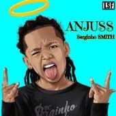 Anjuss by Serginho Smith