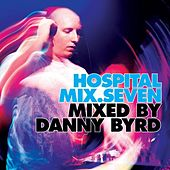 Hospital Mix 7 by Various Artists