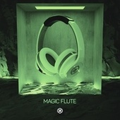 Magic Flute (8D Audio) by 8D Tunes