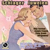 Schlagerjuwelen de Peter Kraus