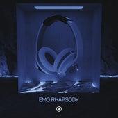 Emo Rhapsody (8D Audio) by 8D Tunes