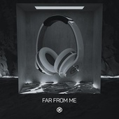 Far From Me (8D Audio) by 8D Tunes