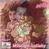 Midnight Lullaby by Hope