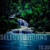 Selected Horns by Todd