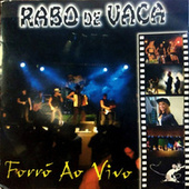 Roda Pião von Rabo de Vaca