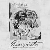Charismatic von Nappyhigh