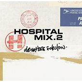 Hospital Mix 2 Digital Selection by Various Artists