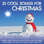 20 Cool Songs For Christmas by Various Artists