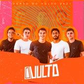 Verão do Vulto 2K21 de Banda O Vulto