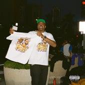 4 Thangs (feat. Big Sean & Hit-Boy) (Extended Version) by Freddie Gibbs