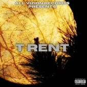 Stay Silent by Trent