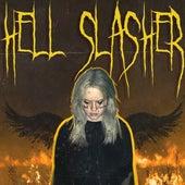 Hell Slasher von Наuвно