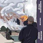 Mixtape: Já Foi Sentimento by Jovem Creator