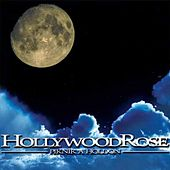 Piknik a Holdon by Hollywood Rose