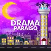 Drama Paraíso de Man-U