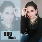 Aku Rindu (Instrumental Version) by DJ Alex