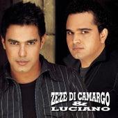 Zezé Di Camargo & Luciano 2005 von Zezé Di Camargo & Luciano