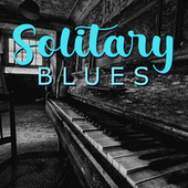 Solitary Blues de Various Artists