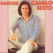 Rasgos by Camilo Sesto