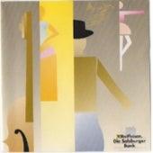 Wolfang Amadeus Mozart - Raiffeisen - Kollektion Cd 2 by Nikita Magaloff