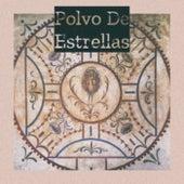 Polvo De Estrellas von Various Artists