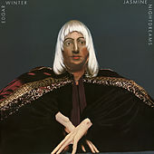 Jasmine Nightdreams by Edgar Winter