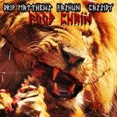 Food chain von Drip Matthews