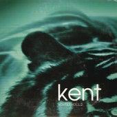 FF / VinterNoll2 von Kent