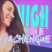 High de El Cachengue