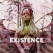 Existence de Various Artists