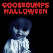 Goosebumps Halloween by Various Artists