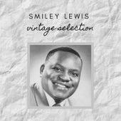 Smiley Lewis - Vintage Selection fra Smiley Lewis
